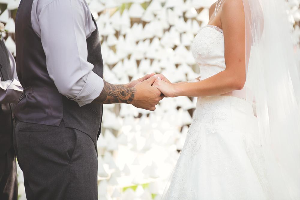 Casa Rondena Wedding | Albuquerque, NM | Liz Anne Photography 41.jpg