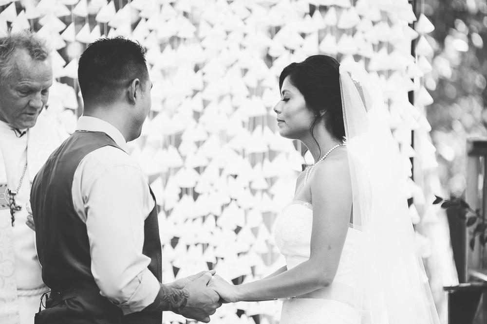 Casa Rondena Wedding | Albuquerque, NM | Liz Anne Photography 40.jpg