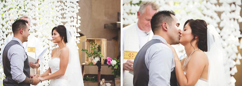 Casa Rondena Wedding | Albuquerque, NM | Liz Anne Photography 42.jpg