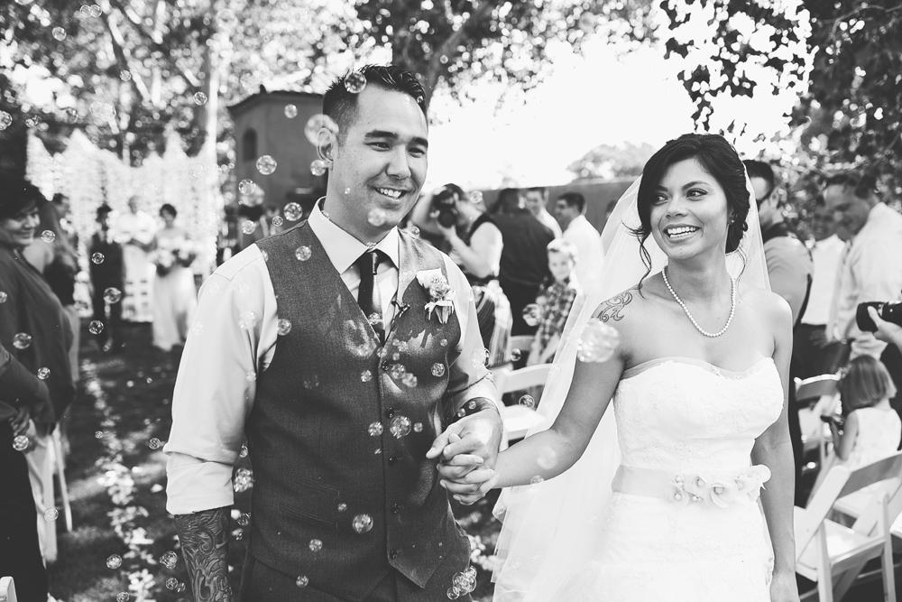 Casa Rondena Wedding | Albuquerque, NM | Liz Anne Photography 43.jpg