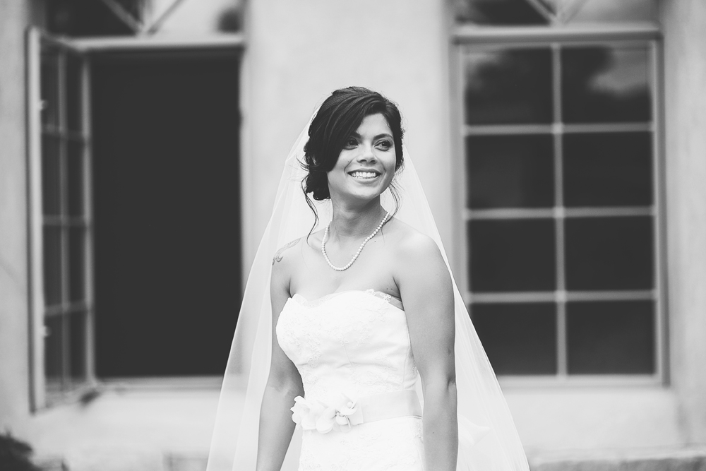 Casa Rondena Wedding | Albuquerque, NM | Liz Anne Photography 49.jpg