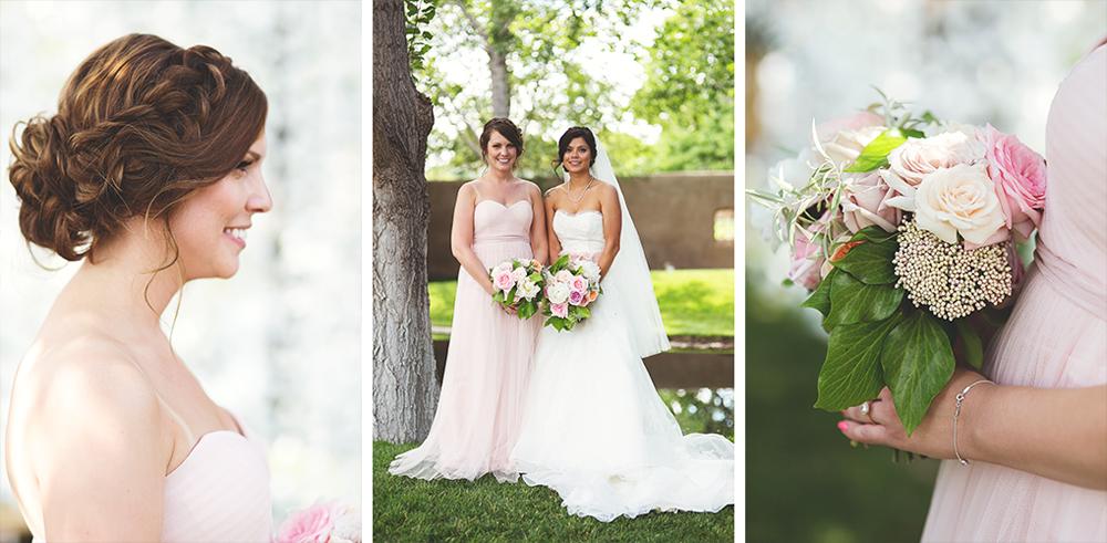 Casa Rondena Wedding | Albuquerque, NM | Liz Anne Photography 48.jpg