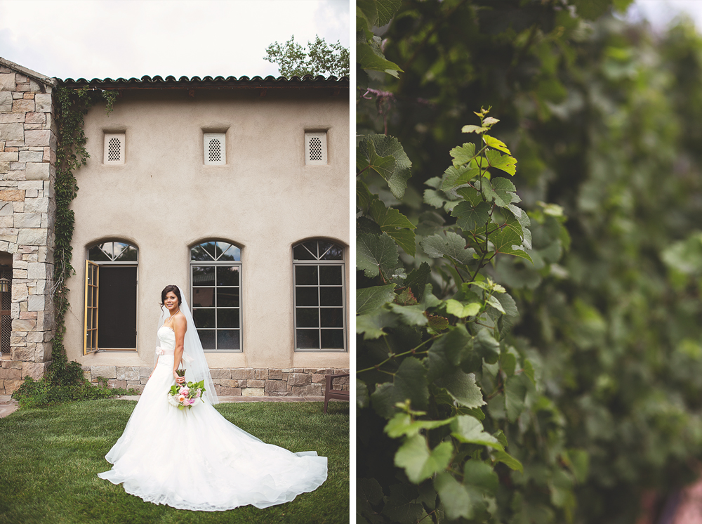 Casa Rondena Wedding | Albuquerque, NM | Liz Anne Photography 52.jpg