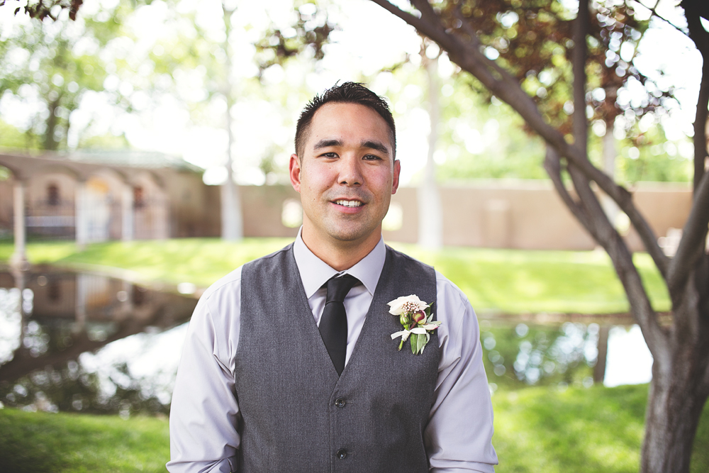 Casa Rondena Wedding | Albuquerque, NM | Liz Anne Photography 54.jpg