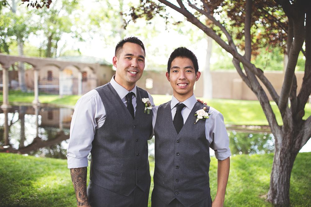 Casa Rondena Wedding | Albuquerque, NM | Liz Anne Photography 55.jpg