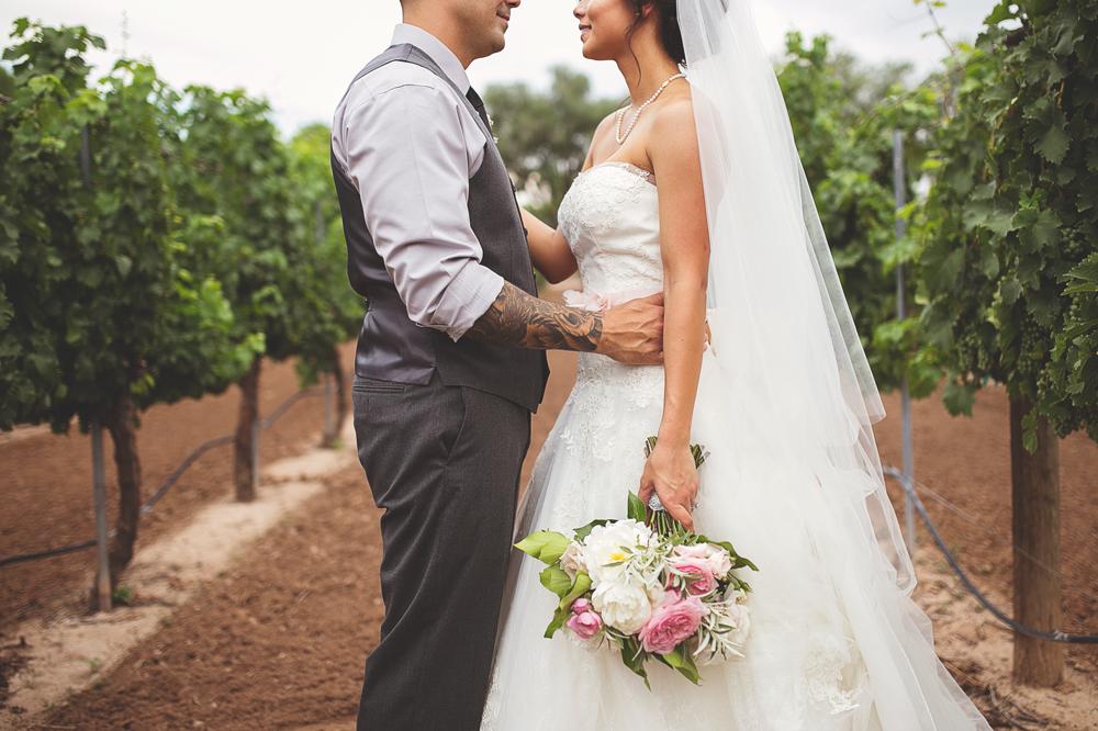 Casa Rondena Wedding | Albuquerque, NM | Liz Anne Photography 59.jpg