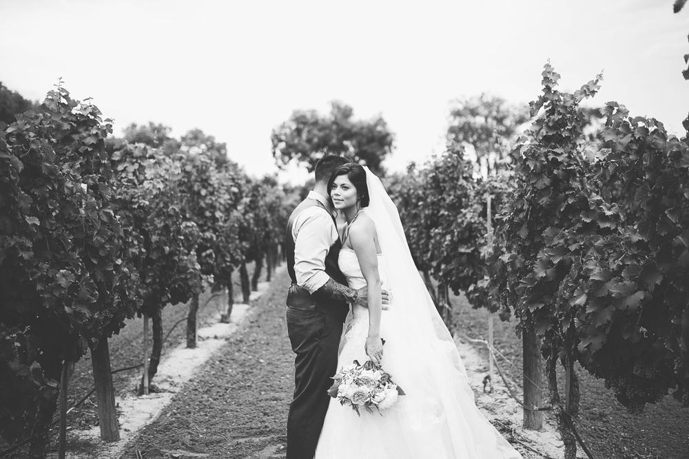 Casa Rondena Wedding | Albuquerque, NM | Liz Anne Photography 60.jpg