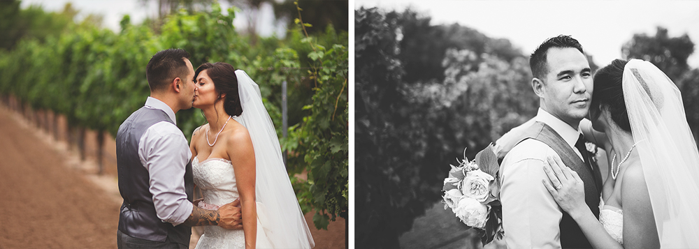 Casa Rondena Wedding | Albuquerque, NM | Liz Anne Photography 62.jpg
