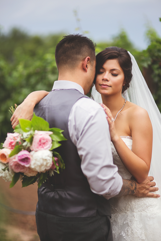 Casa Rondena Wedding | Albuquerque, NM | Liz Anne Photography 64.jpg