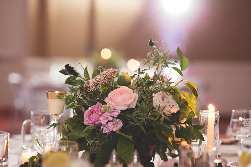 Casa Rondena Wedding | Albuquerque, NM | Liz Anne Photography 70.jpg