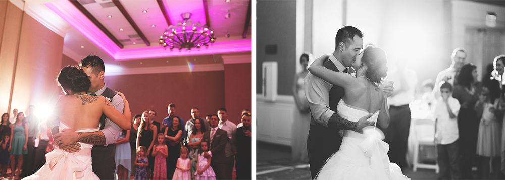 Casa Rondena Wedding | Albuquerque, NM | Liz Anne Photography 72.jpg