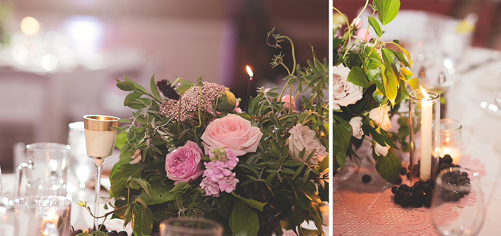 Casa Rondena Wedding | Albuquerque, NM | Liz Anne Photography 71.jpg