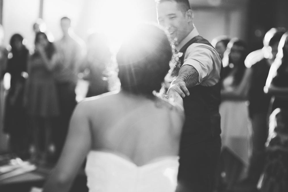 Casa Rondena Wedding | Albuquerque, NM | Liz Anne Photography 73.jpg