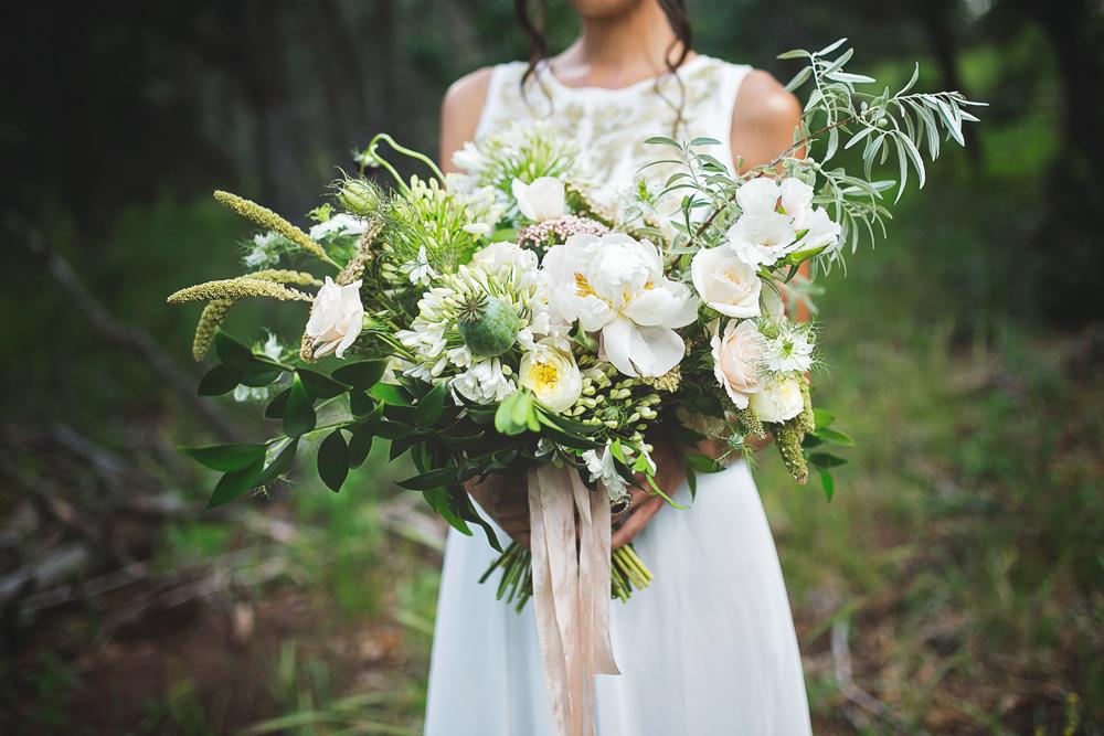 black and gold wedding inspiration | Liz Anne Photography | Albuquerque, NM 03.jpg