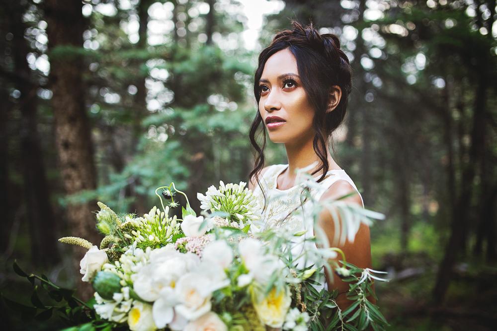 black and gold wedding inspiration | Liz Anne Photography | Albuquerque, NM 11.jpg