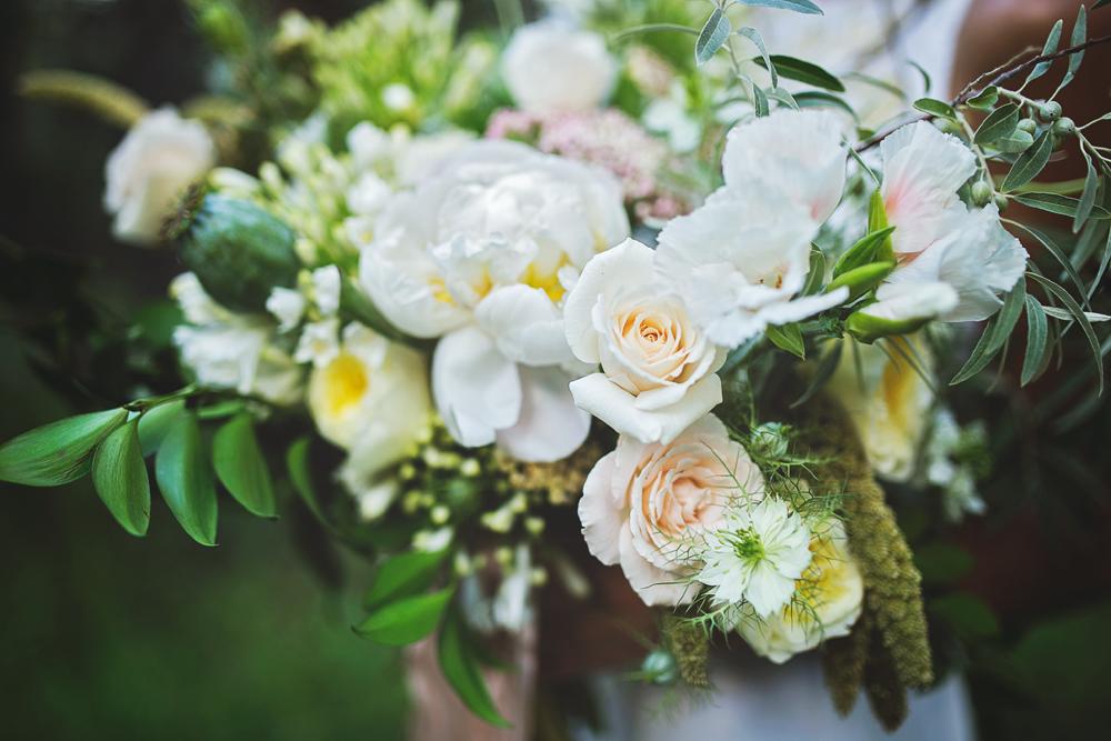 black and gold wedding inspiration | Liz Anne Photography | Albuquerque, NM 12.jpg