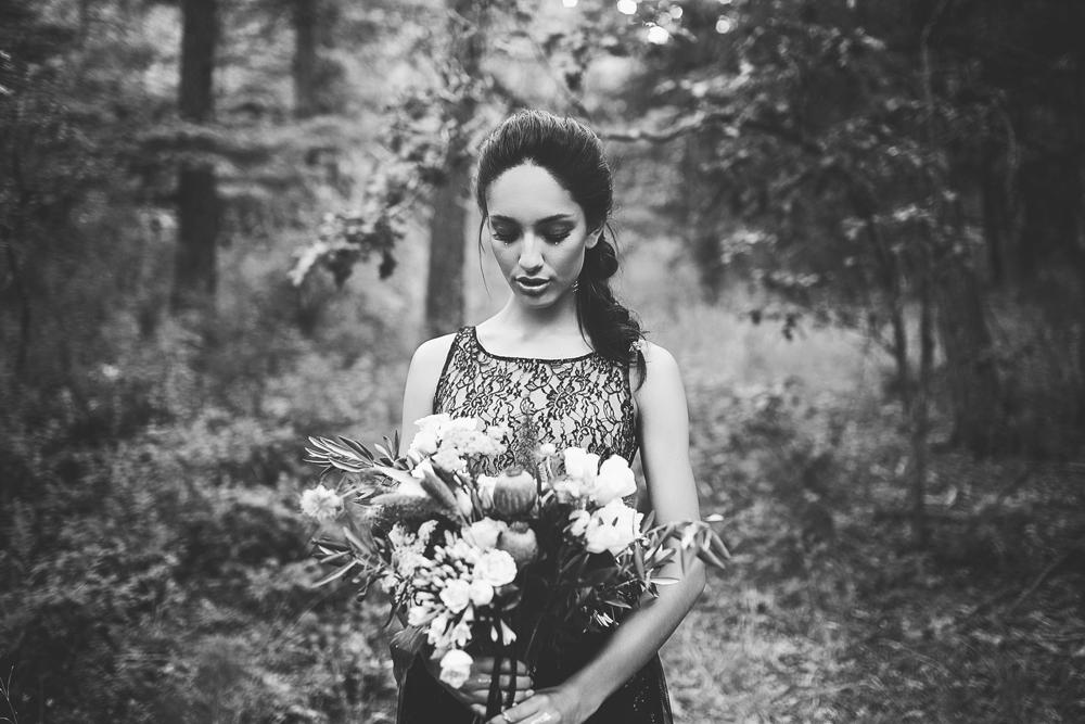 black and gold wedding inspiration | Liz Anne Photography | Albuquerque, NM 17.jpg