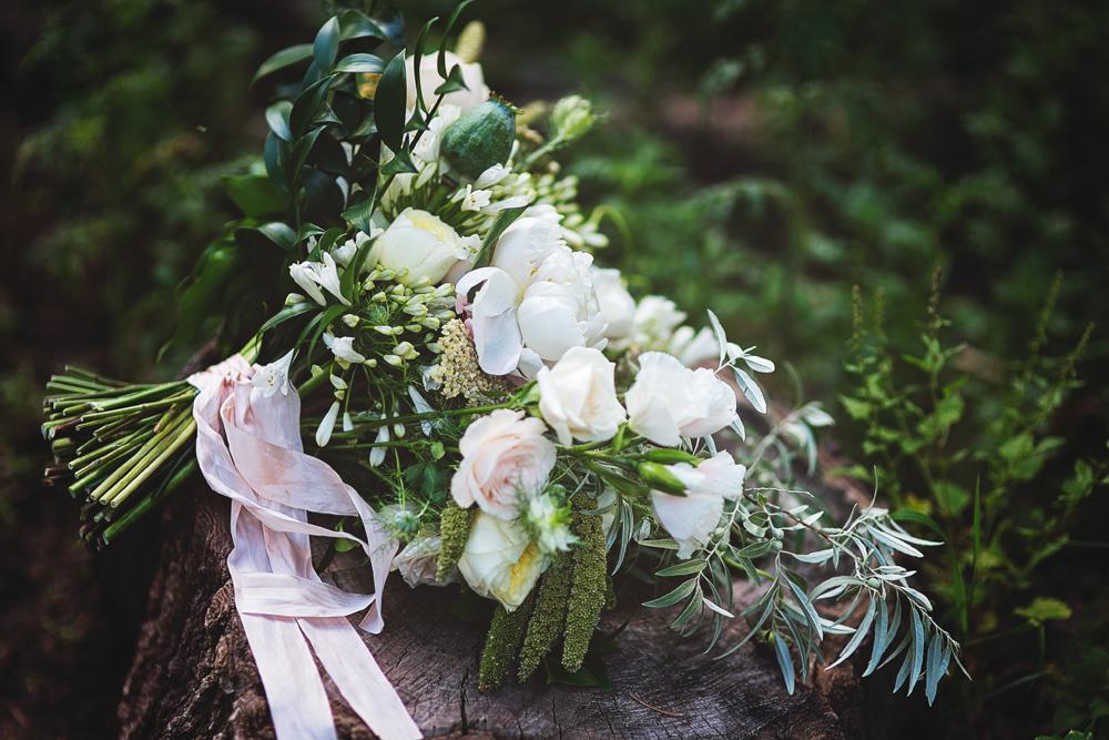 black and gold wedding inspiration | Liz Anne Photography | Albuquerque, NM 30.jpg