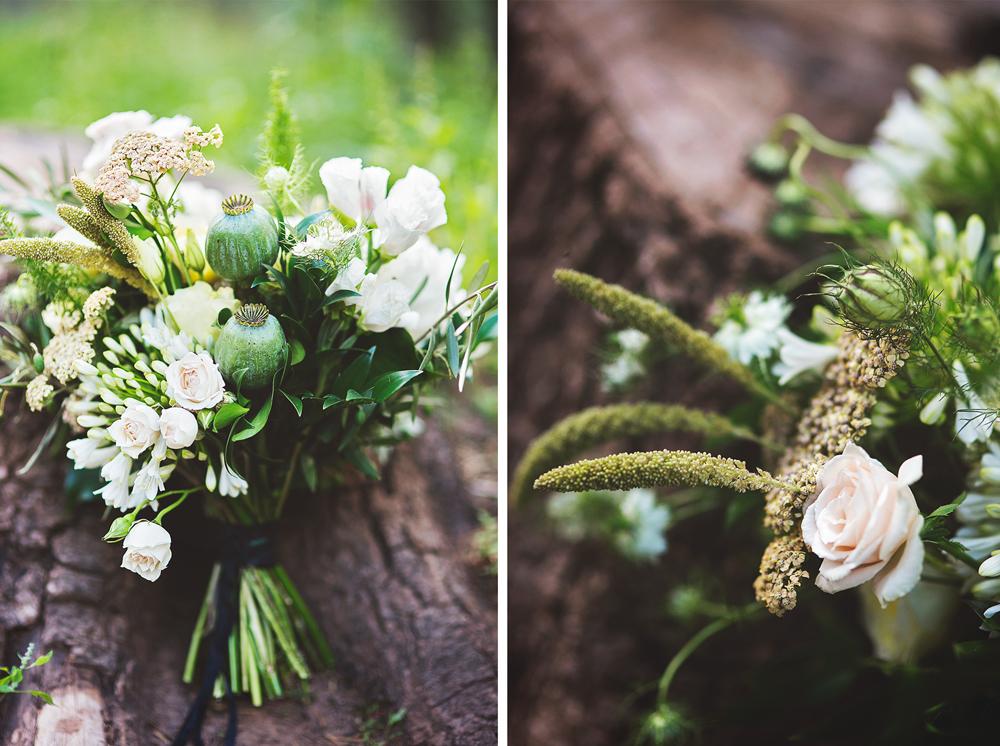 black and gold wedding inspiration | Liz Anne Photography | Albuquerque, NM 29.jpg