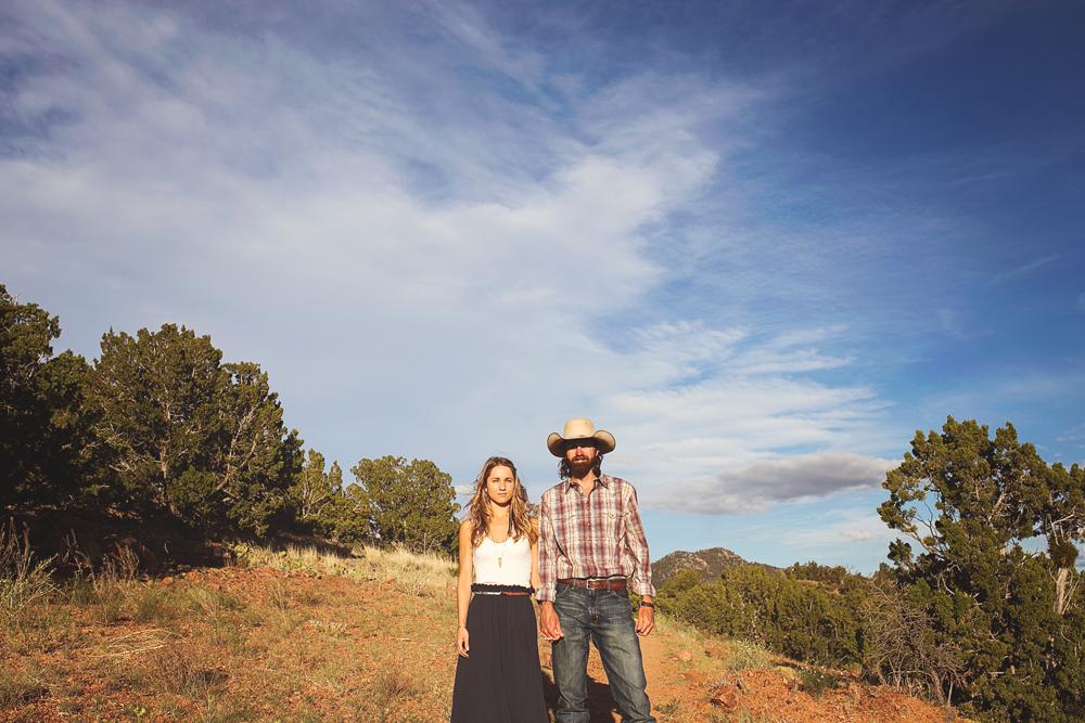 Santa Fe Wedding Engagement | Liz Anne Photography 14.jpg