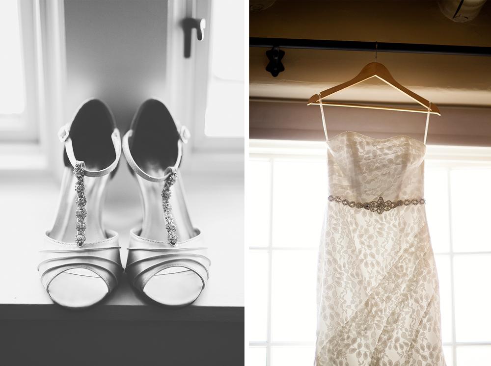 Santa Fe Wedding | La Fonda Hotel | Liz Anne Photography 02.jpg