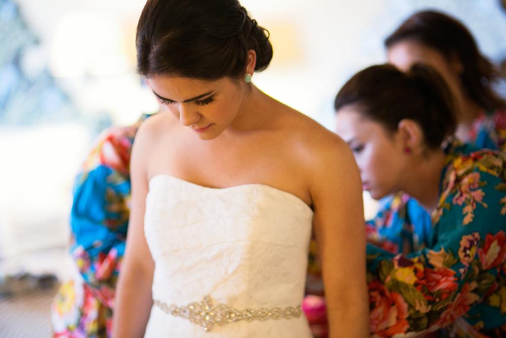 Santa Fe Wedding | La Fonda Hotel | Liz Anne Photography 07.jpg