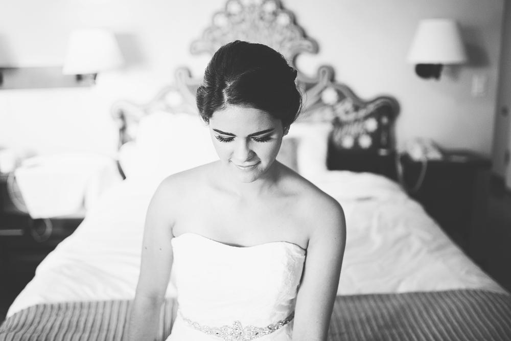 Santa Fe Wedding | La Fonda Hotel | Liz Anne Photography 09.jpg