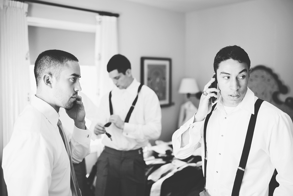 Santa Fe Wedding | La Fonda Hotel | Liz Anne Photography 11.jpg