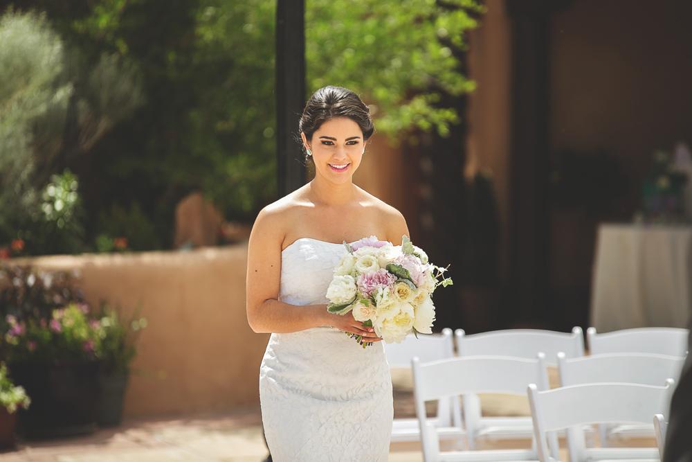 Santa Fe Wedding | La Fonda Hotel | Liz Anne Photography 16.jpg