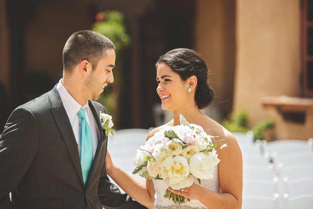 Santa Fe Wedding | La Fonda Hotel | Liz Anne Photography 17.jpg