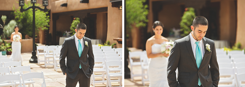 Santa Fe Wedding | La Fonda Hotel | Liz Anne Photography 15.jpg