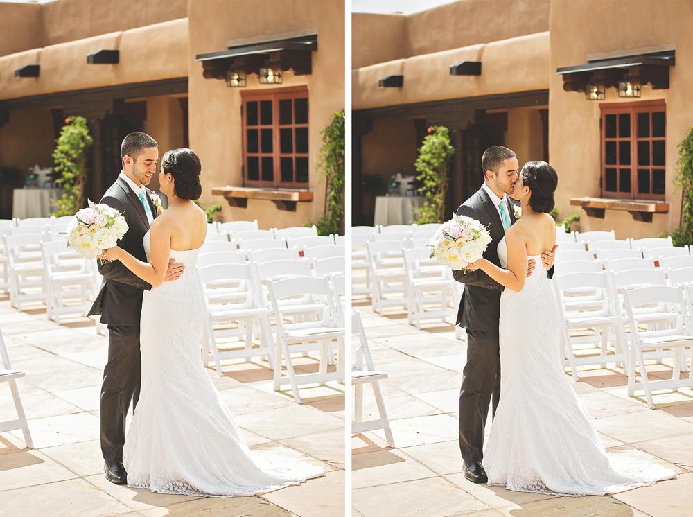 Santa Fe Wedding | La Fonda Hotel | Liz Anne Photography 19.jpg