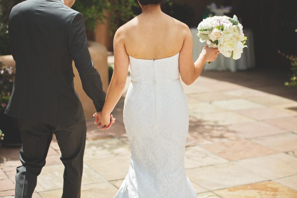 Santa Fe Wedding | La Fonda Hotel | Liz Anne Photography 21.jpg