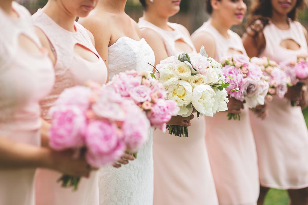 Santa Fe Wedding | La Fonda Hotel | Liz Anne Photography 24.jpg