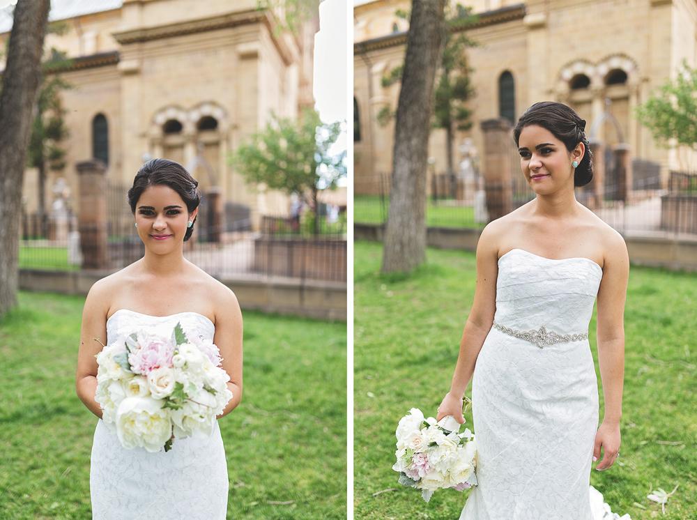 Santa Fe Wedding | La Fonda Hotel | Liz Anne Photography 28.jpg