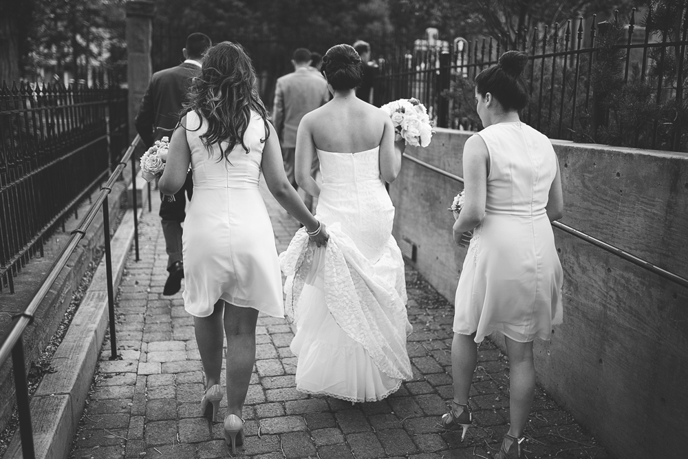 Santa Fe Wedding | La Fonda Hotel | Liz Anne Photography 33.jpg