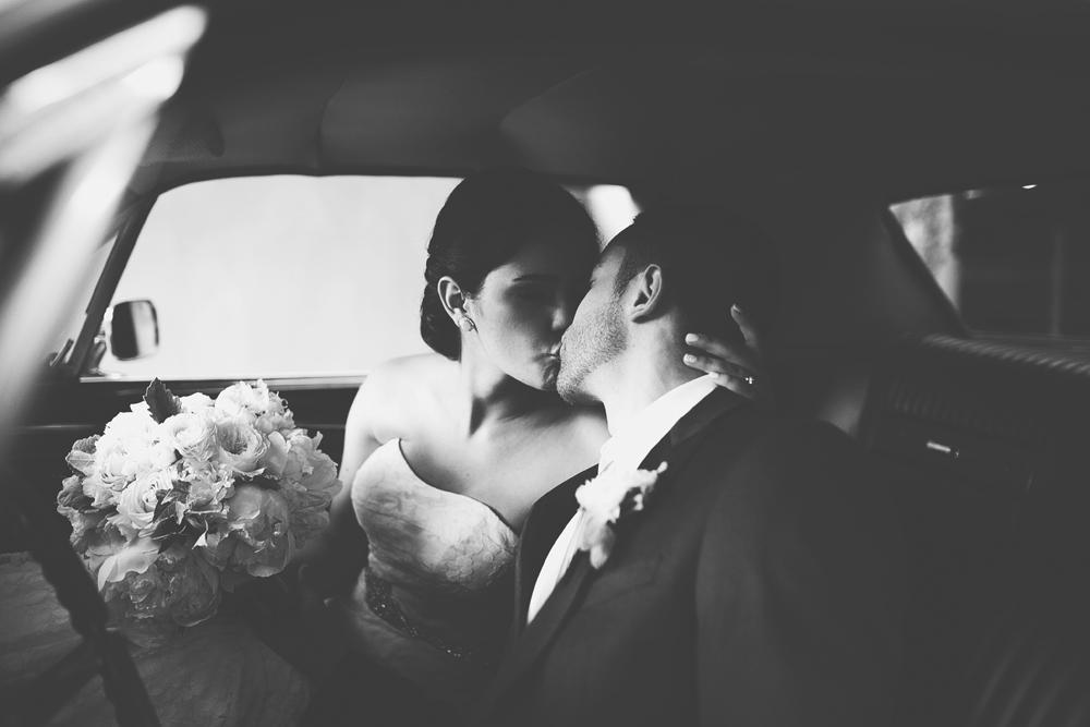 Santa Fe Wedding | La Fonda Hotel | Liz Anne Photography 35.jpg