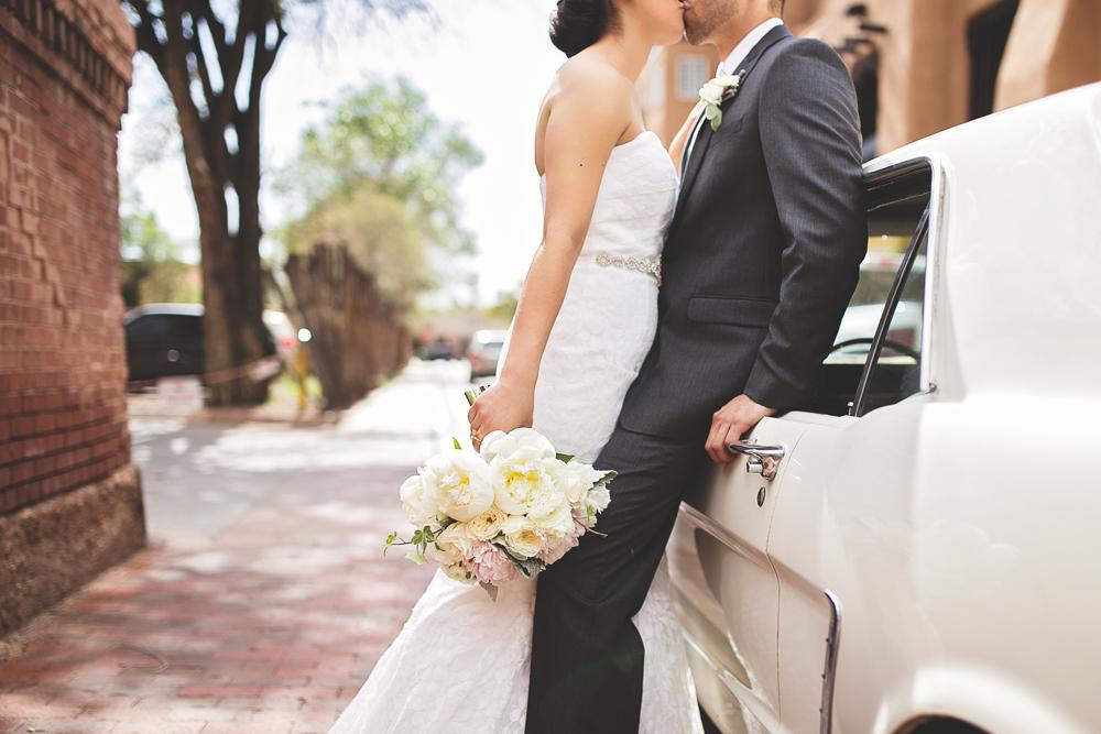 Santa Fe Wedding | La Fonda Hotel | Liz Anne Photography 38.jpg