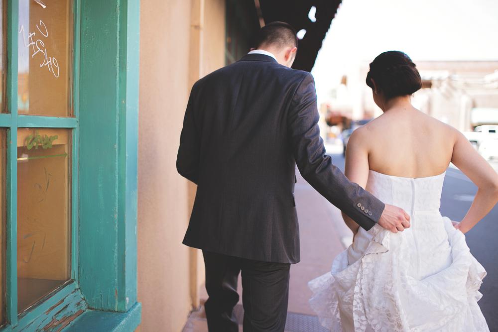 Santa Fe Wedding | La Fonda Hotel | Liz Anne Photography 49.jpg