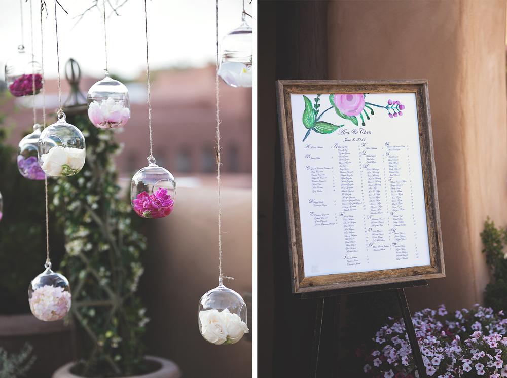 Santa Fe Wedding | La Fonda Hotel | Liz Anne Photography 51.jpg