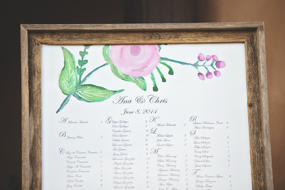 Santa Fe Wedding | La Fonda Hotel | Liz Anne Photography 50.jpg