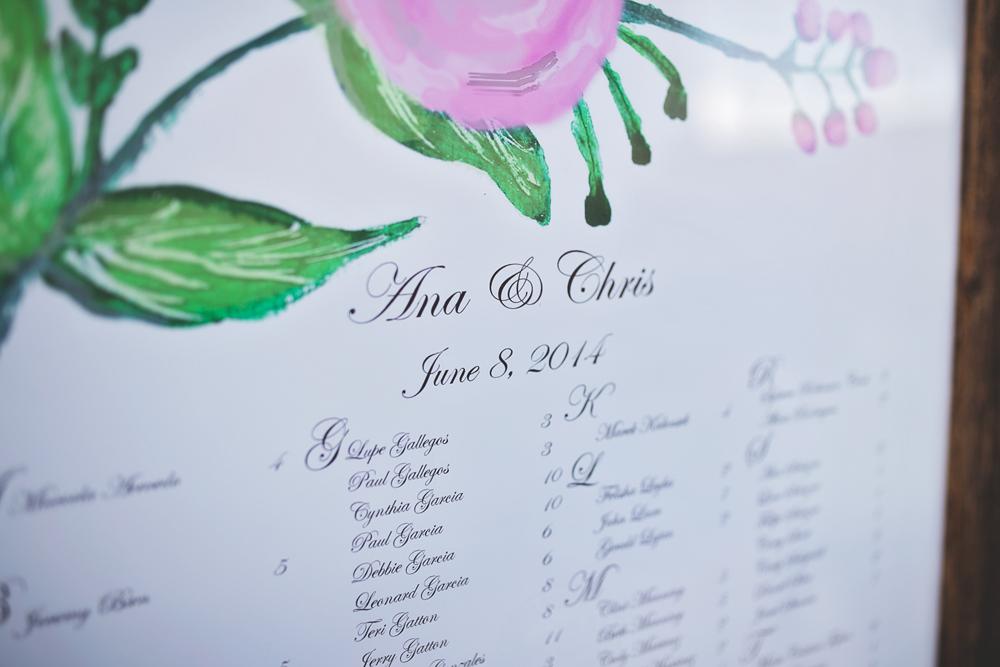 Santa Fe Wedding | La Fonda Hotel | Liz Anne Photography 52.jpg