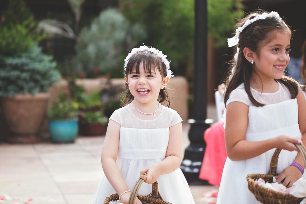 Santa Fe Wedding | La Fonda Hotel | Liz Anne Photography 53.jpg