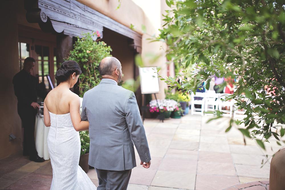 Santa Fe Wedding | La Fonda Hotel | Liz Anne Photography 54.jpg