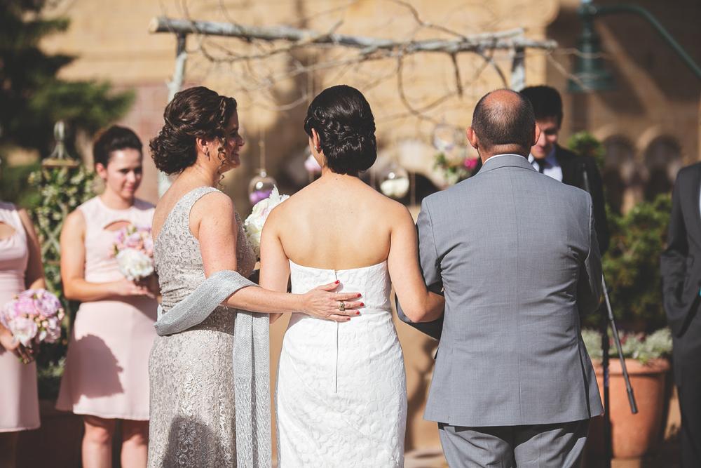 Santa Fe Wedding | La Fonda Hotel | Liz Anne Photography 55.jpg