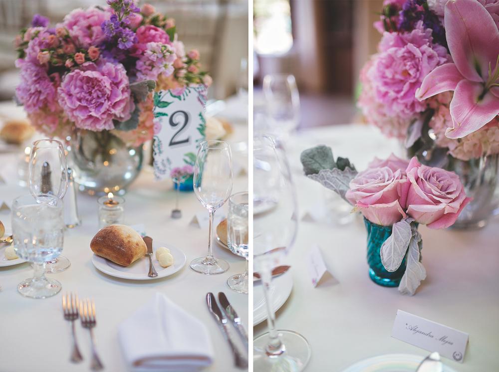 Santa Fe Wedding | La Fonda Hotel | Liz Anne Photography 65.jpg