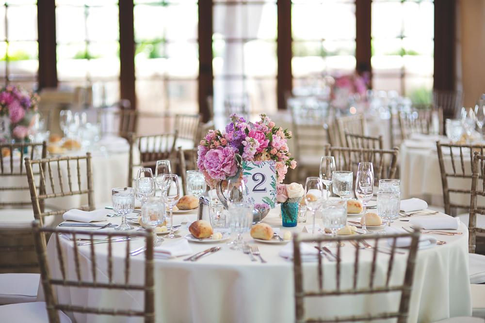 Santa Fe Wedding | La Fonda Hotel | Liz Anne Photography 64.jpg