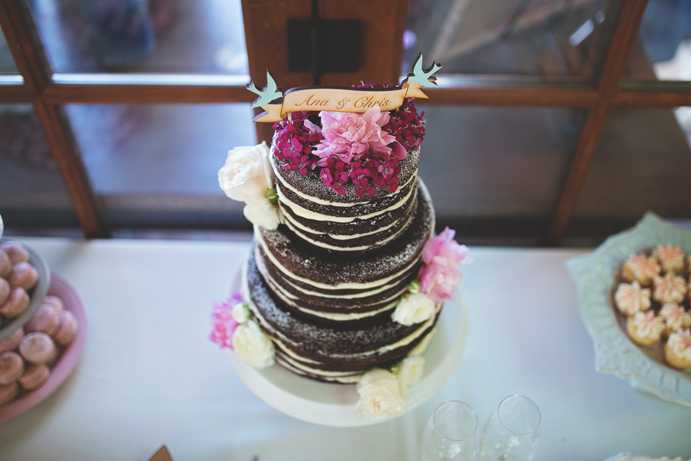 Santa Fe Wedding | La Fonda Hotel | Liz Anne Photography 67.jpg