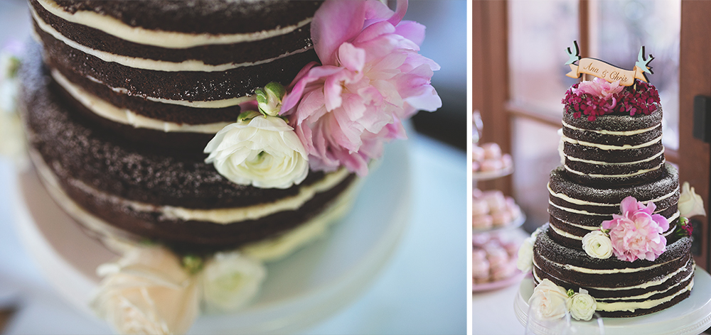 Santa Fe Wedding | La Fonda Hotel | Liz Anne Photography 68.jpg