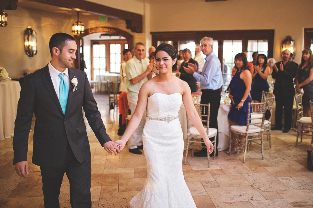 Santa Fe Wedding | La Fonda Hotel | Liz Anne Photography 70.jpg